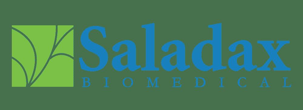 Saladax